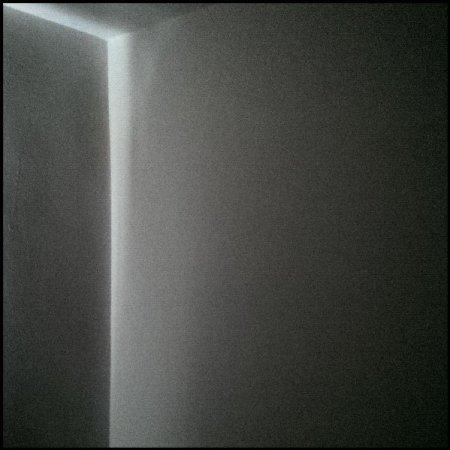 Light 3