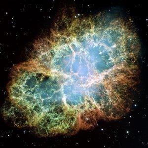 crab-nebula-11041_640