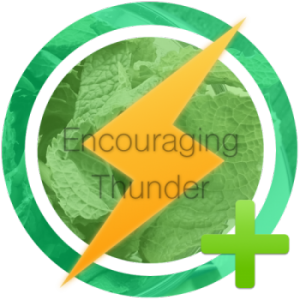 encouraging-thunder.png (300×300)