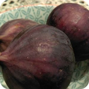 #figs #summer
