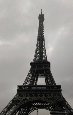 #eiffeltower #paris