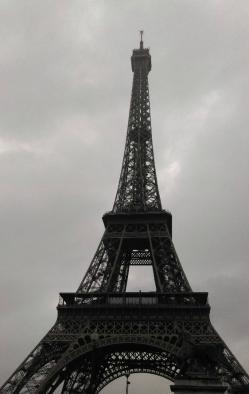 #eiffeltower #paris