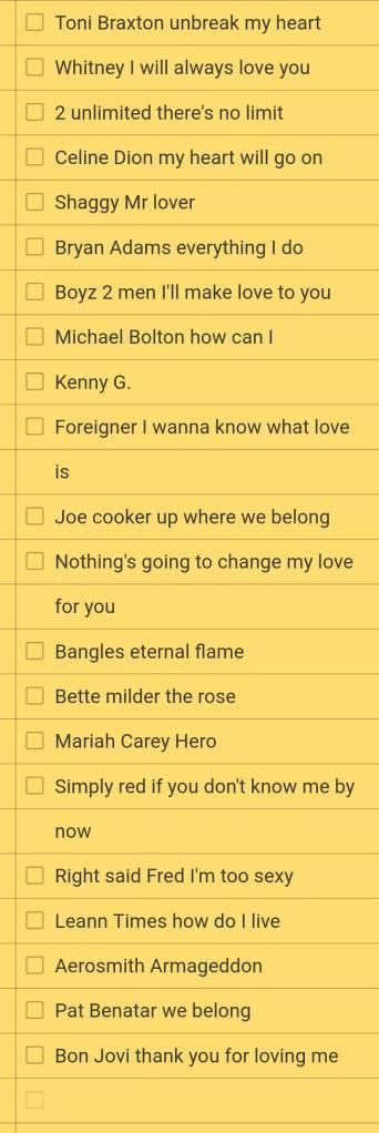 song list_1494004793400_part0